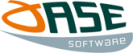 OASE Software GmbH