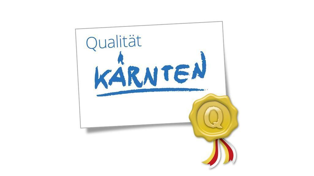 image: Qualitätslogo