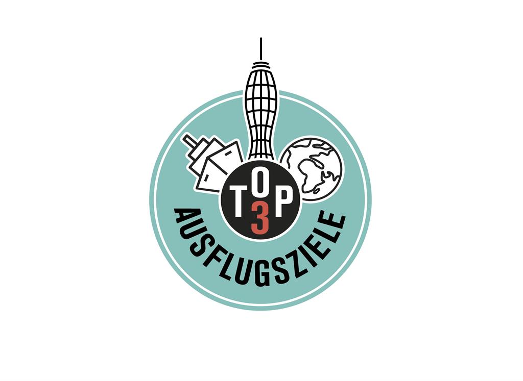 Bild: Top3_logo